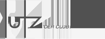 lutz - der club