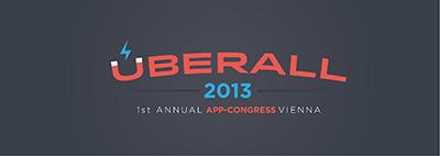 Überall App Congress