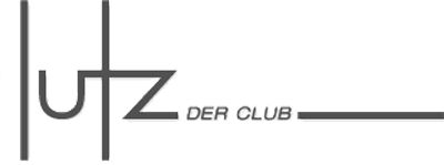 lutz - der club