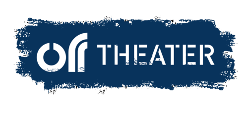 DAS OFF THEATER