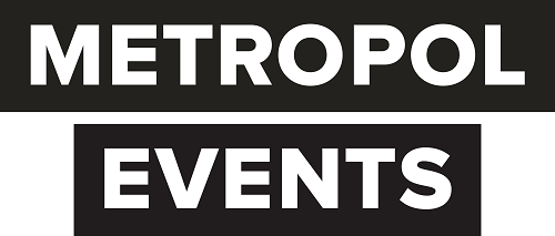 METROPOL EVENTS GMBH