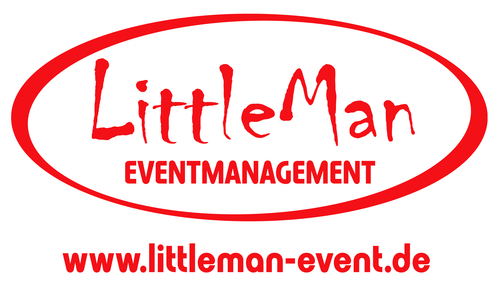 LittleMan Eventmanagement - Tim Opfer