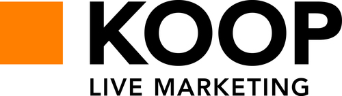 KOOP Live Marketing GmbH & CoKG